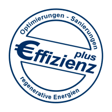 Effizienz-Logo transparent.png